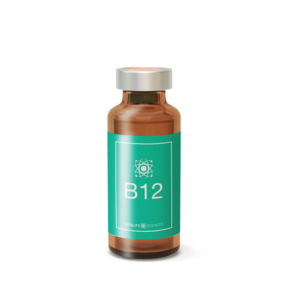 vitamin therapy b12 palm beach