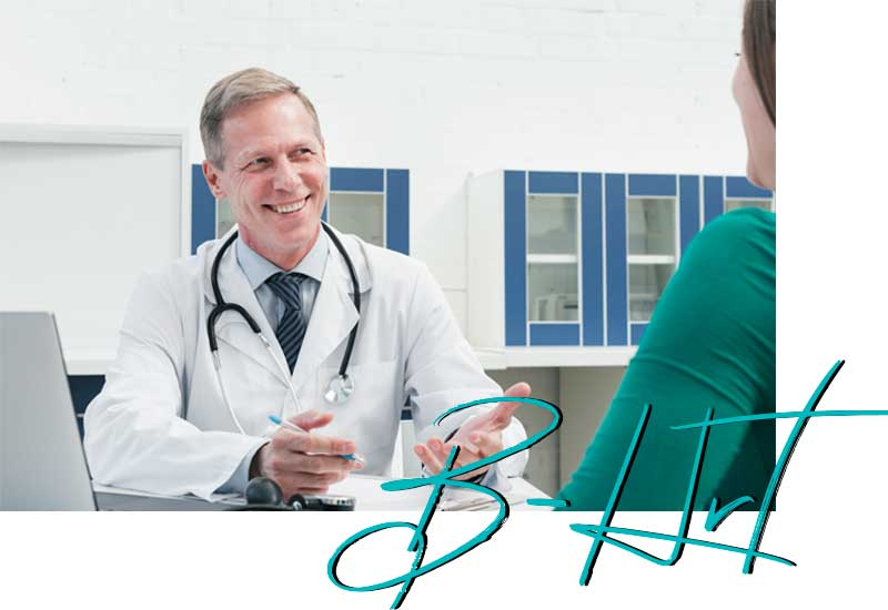 bio identical hormone replacement therapy doctors palm beach