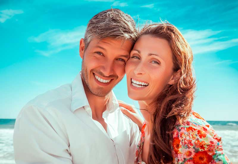 bio-identical hormone replacement therapy palm beach