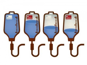 types of iv therapy solutions | Palm Beach IV Therapy