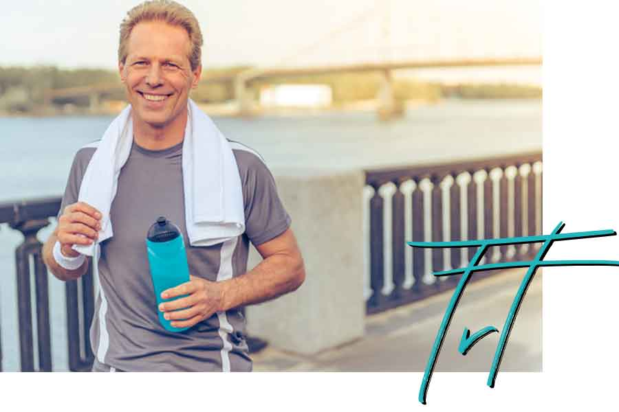 testosterone replacement therapy jupiter | Vitality Sciences HRT