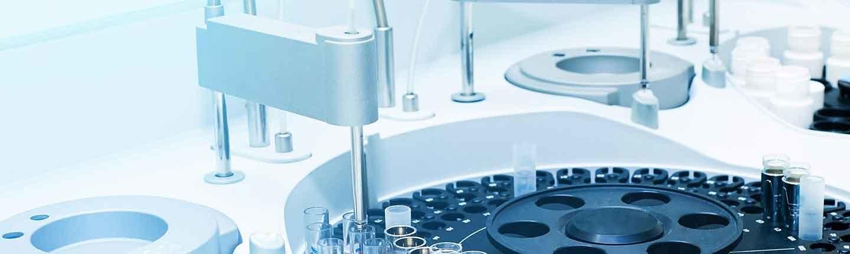 diagnostic testing atlanta