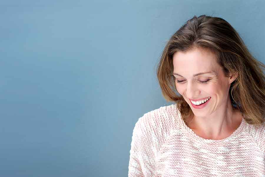 atlanta hormone replacement therapy women