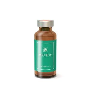 injectable vitamins mic-b12 atlanta