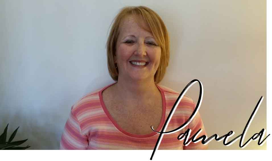 pamela hormone replacement therapy specialist palm beach gardens
