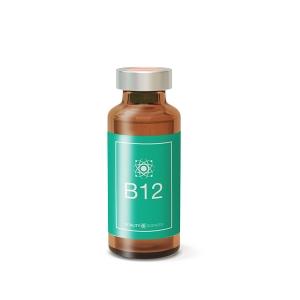 vitamin B12 injections Atlanta | B12 Shots