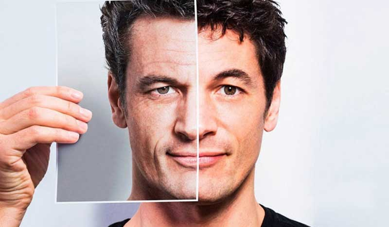 Anti-Aging-Man-Face