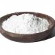 Ibutamoren-Mesylate