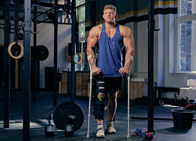 bodybuilder-recovery
