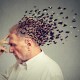 peptide therapy and alzheimers disease