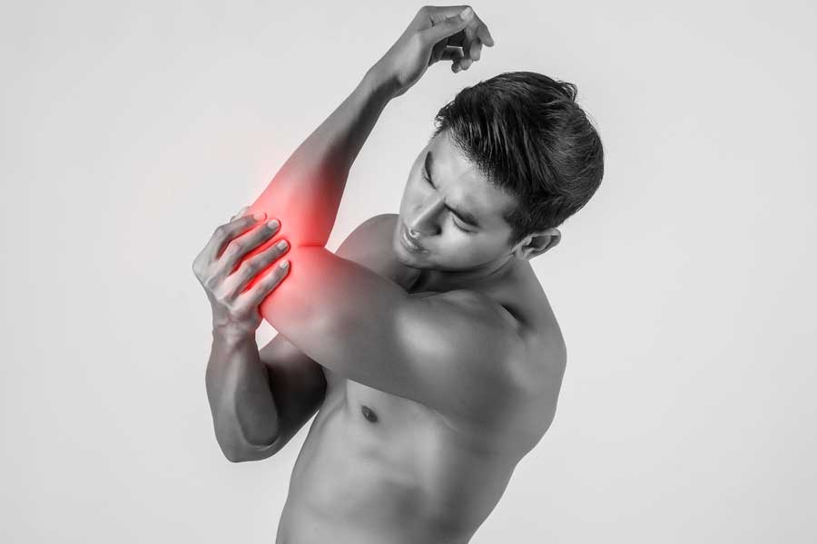 stem cell therapy palm beach